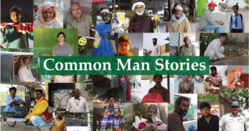 Common Man Stories Image 2 final