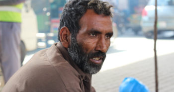 Kashif Mehmood final