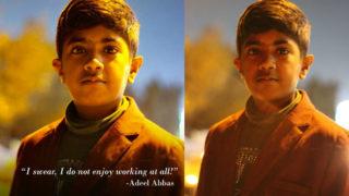adeelabbas-feature 2