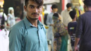 Haider Ali_1
