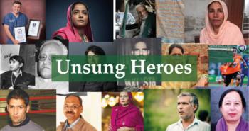 Unsung Heroes Slider-01