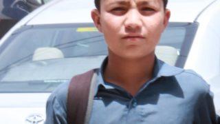 Wahid[575]