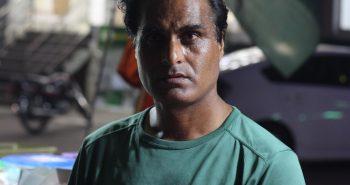 Faisal Iqbal