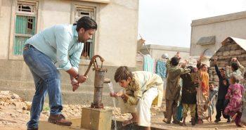 saqib ali unsung hero