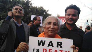antiwarprotest